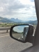 Anreise: über Schwyz